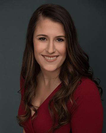 Nicole Nadler