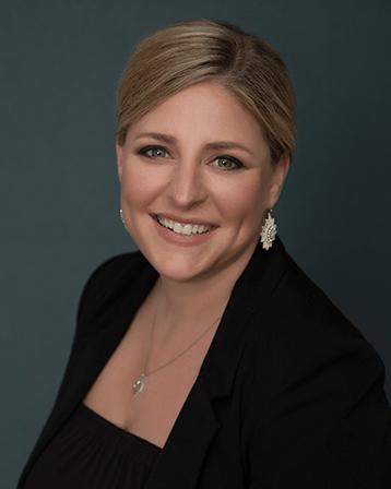 Sara Prell